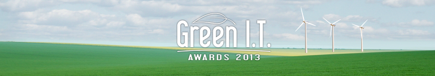 1E-NightWatchman-at-Green-IT-Awards