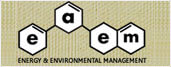 Energy & Environmental Management