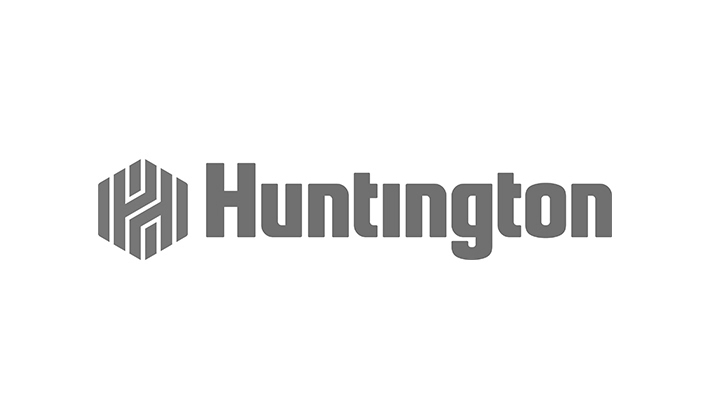 Huntington-Bancshares-Incorporated-bw