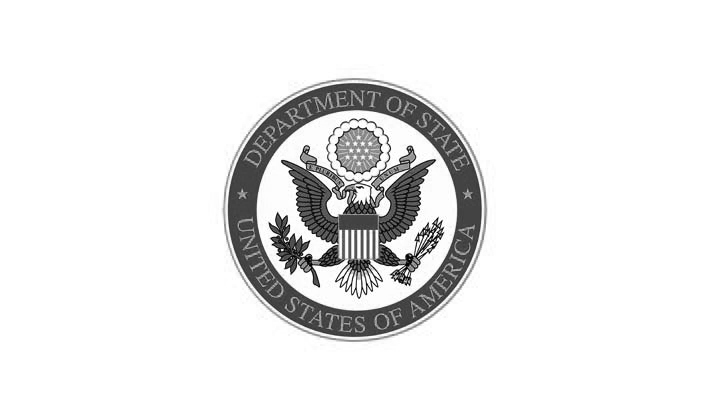 US-department-of-state-bw