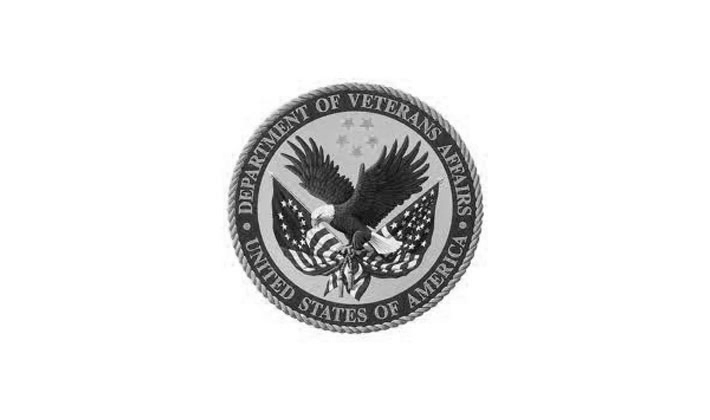 US-department-of-state-logo-710 215 420-bw