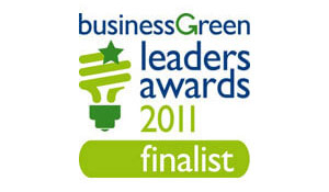 business-green-leaders-award-2011