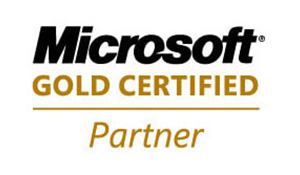 microsoft-gold-certified-award-2010