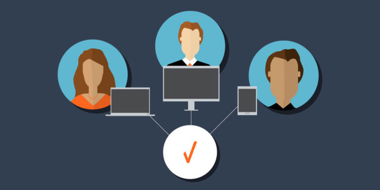 From the back office and into the front: why CIOs should own employee experience (EX)