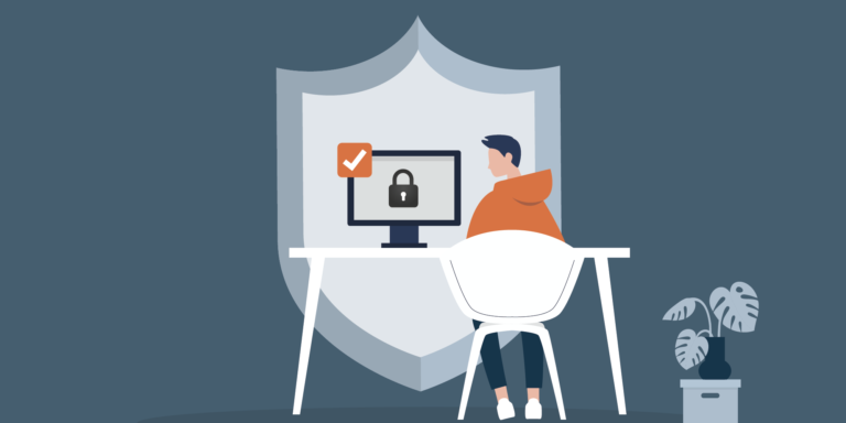 Security controls mean ultimate protection…or do they?
