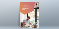 The CIO Guide to Unified eXperience Management (UXM)