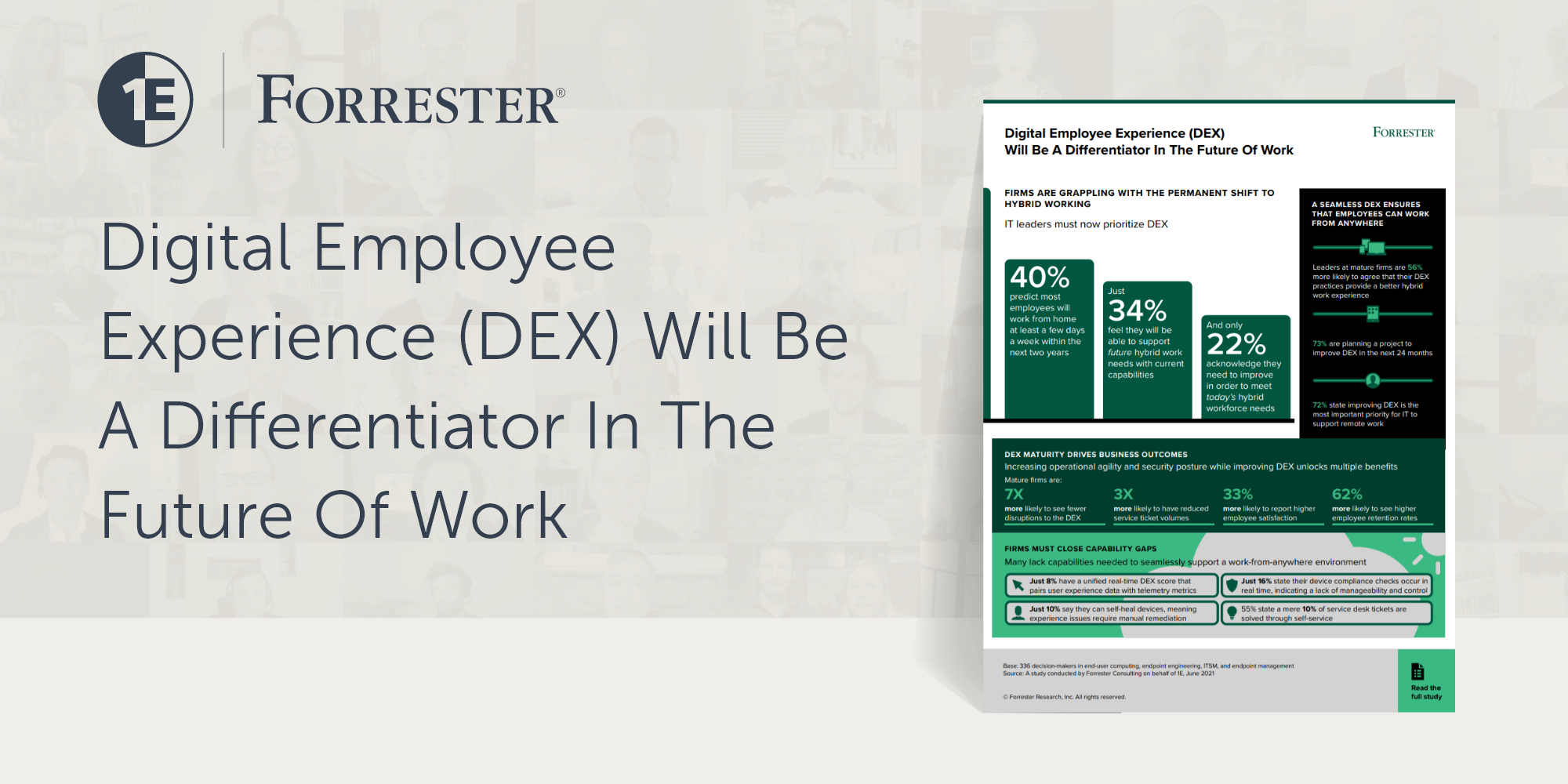 Forrester-Infographic 2x